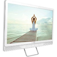 "Philips 19HFL4010W 19"" Commercial Healthcare Smart TV"