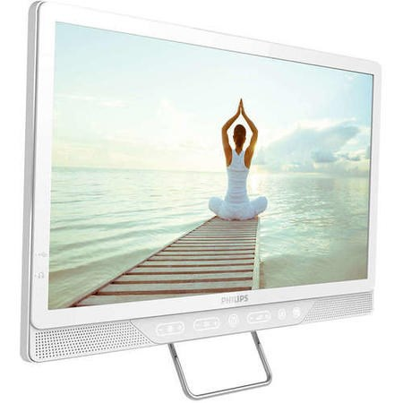 "19HFL4010W Philips 19HFL4010W 19"" 720p HD Ready Commercial TV"