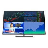 "HP Z43 43"" 4K UHD HDMI Monitor"