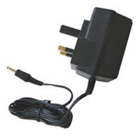 12 V 1AMP Power Adapter