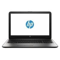HP 15-ba044na A12-9700 8GB 1TB 15.6 Inch DVD-SM Windows 10 All in One Desktop
