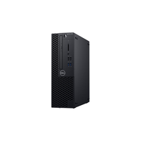 Dell Optiplex 3060 Core i5-8500 8GB 256GB SSD Windows 10 Pro Desktop