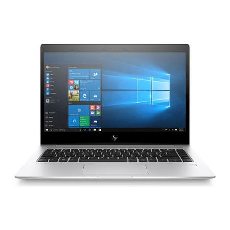 1EP15EA HP EliteBook 1040 G4 Core i7 7500U 16GB 512GB 14 Inch Windows 10 Laptop