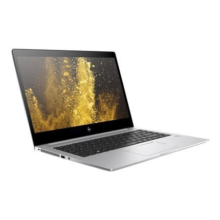 HP EliteBook 1040 G4 Core i7-7500U 2.9GHz 8GB 256GB SSD Full HD 14 Inch Win 10 Professional Laptop