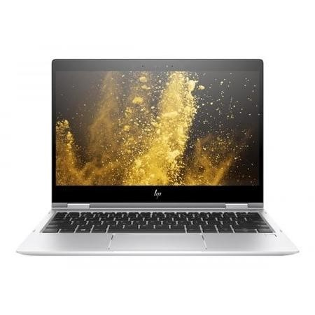"1EQ21EA HP EliteBook x360 1020 G2 12.5"" - Core i5 7300U - 8 GB RAM - 256 GB SSD"