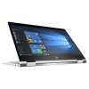 Hewlett Packard HP EliteBook x360 Core i7-7500U 8GB 256GB SSD 12.5 Inch Windows 10 ProTouchscreen Convertible Laptop