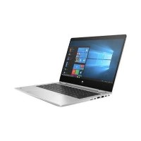 HP ProBook x360 435 G7 Flip AMD Ryzen 5-4500U 8GB 256GB SSD 13.3 Inch FHD Touchscreen Windows 10 Pro Convertible Laptop