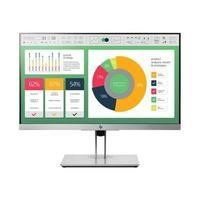 "HP EliteDisplay E223 21.5"" Full HD Monitor"