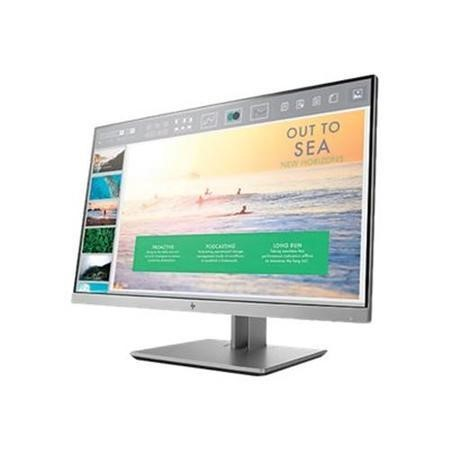 "HP EliteDisplay E233 23"" IPS HDMI Full HD Monitor"