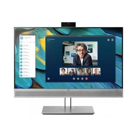 "HP EliteDisplay E243m 24"" IPS Full HD Monitor"