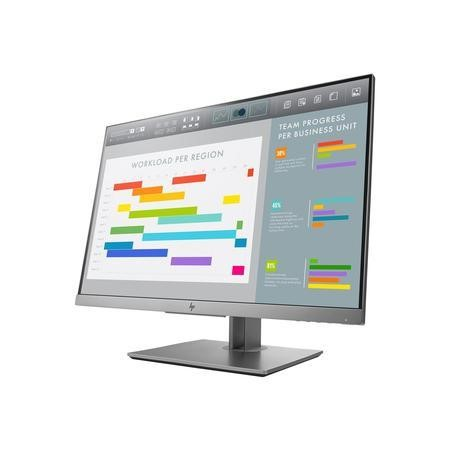"HP EliteDisplay E243i 24"" IPS HDMI WUXGA Monitor"