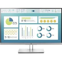 "HP EliteDisplay E273 27"" IPS Full HD Monitor"