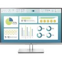 "1FH50AT HP EliteDisplay E273 27"" IPS Full HD Monitor"