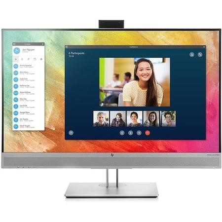 "1FH51AA HP EliteDisplay E273M 27"" IPS Full HD HDMI Monitor"