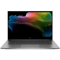 HP ZBook Create G7 Core i7-10750H 16GB 512GB SSD 15.6 Inch FHD GeForce RTX 2070 8GB Windows 10 Pro Laptop