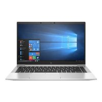 HP EliteBook 840 G7 Core i7-10510U 16GB 512GB SSD 14 Inch FHD Windows 10 Pro Laptop