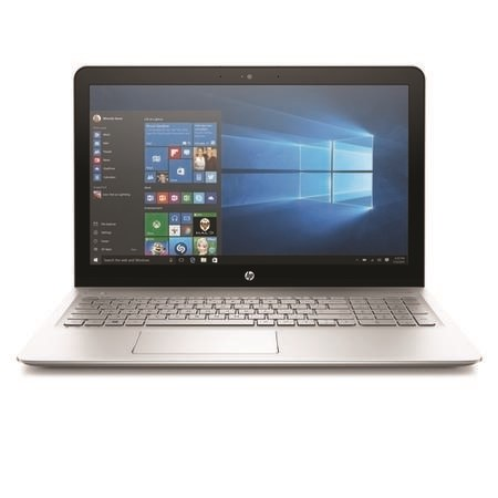 1JL99EA HP Envy 15-as106na Core i5-7200U 8GB 1TB+256GB SSD 15.6 Inch Windows 10 Laptop