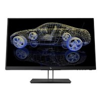 "HP Z22N 21.5"" IPS Full HD Monitor"
