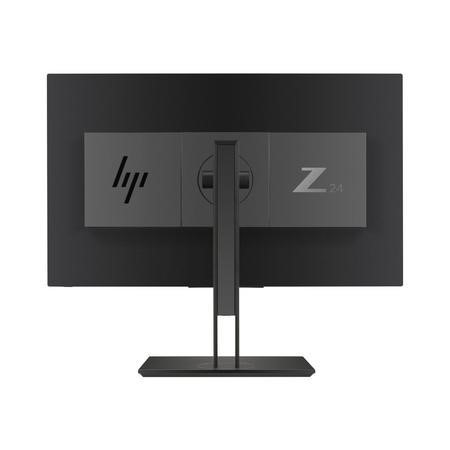 "HP Z24n G2 24"" IPS WUXGA Monitor"