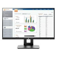 "HP VH240A 23.8"" IPS Full HD Monitor"