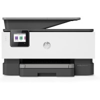 Hewlett Packard HP OfficeJet Pro 9014 All-in-One InkJet Printer