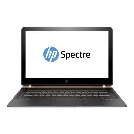 1LK18EA HP Spectre 13-v106na Core i5-7200U 8GB 256GB SSD 13.3 Inch Windows 10 Laptop