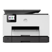 HP Officejet Pro 9022 A4 Multifunction Colour InkJet Printer
