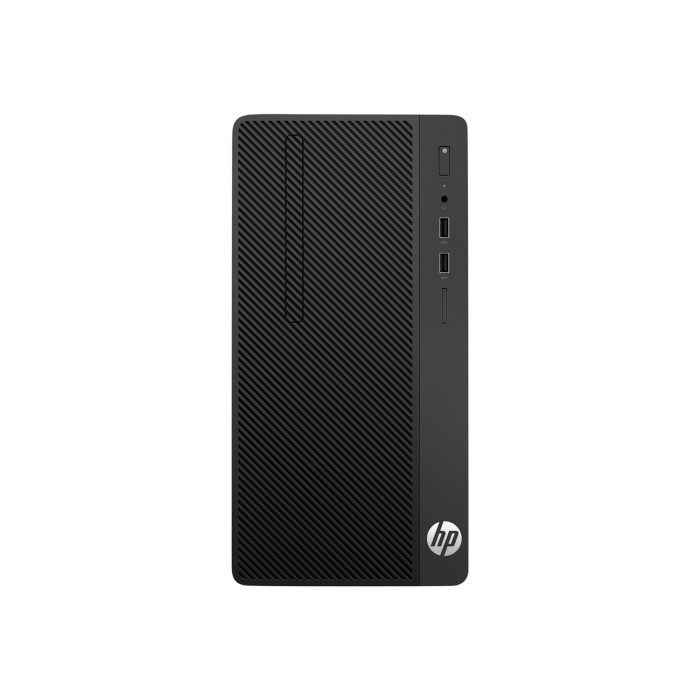 hp 290 g1 mt business pc audio driver