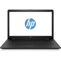 HP 17-ak007na AMD A9-9420 8GB 1TB 17.3 Inch Windows 10 Laptop