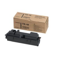TK18 Toner Kit for FS-1020D