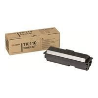 6000 Page Toner for FS-1116MFP