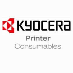 Kyocera TK-560C Cyan Toner Cartridge for FS-C5300DN