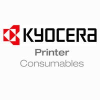 Kyocera TK-540K Black Toner Cartridge for FS-C5100DN