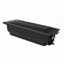 Kyocera TK-580K Printer Toner