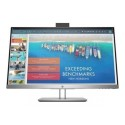 "1TJ76AA HP EliteDisplay E243d 23.8"" IPS Full HD Monitor"