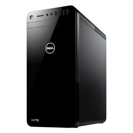 Refurbished Dell- XPS 8920 Core i7 16GB 2TB & 256SSD DVD