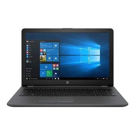 HP 250 G6 Core i5-7200U 8GB 1TB 15.6 Inch DVDRW Full HD Windows 10 Pro Laptop