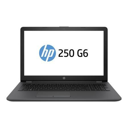 77472954/1/1WY96EA-8GB GRADE A1 - HP 255 G6 AMD A6-9220 8GB 256GB SSD DVD-Writer Radeon R4 15.6 Inch Windows 10 Laptop