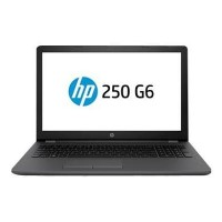 HP 250 G6 Core i5-7200U 8GB 1TB 15.6 Inch Windows 10 Home Laptop