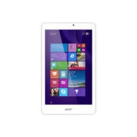 Refurbished Acer Iconia Tab 8 Inch 32GB Windows 8 Tablet