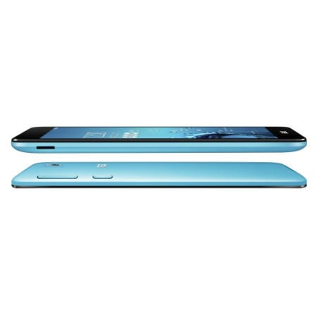 A1 Refurbished Asus ME176CX 1GB 16GB 7 inch Android Tablet in Blue