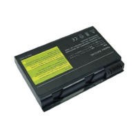 Acer Li-ion Acer / Packard Bell Laptop Battery