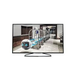 "55"" MediaSuite LED Professional LED TV"