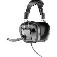 Plantronics Gamecom 388 Headsets