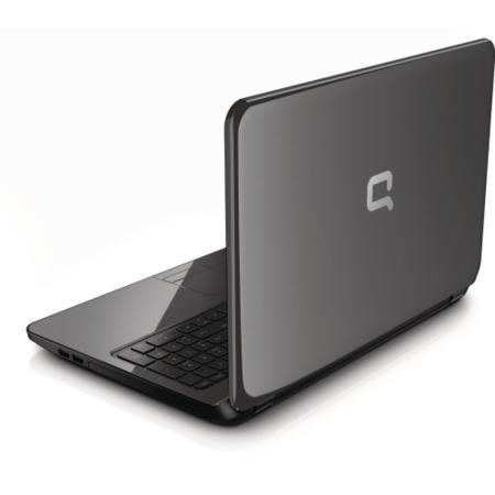 Refurbished Grade A1 HP Compaq 15-s104na Celeron N2840 4GB 500GB 15.6 inch Windows 8.1 Laptop in Charcoal Grey
