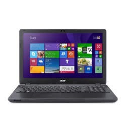 A1 Refurbished Acer E5-521 AMD A4-6210 Quad Core 8GB 1TB DVD 15.6 Inch  Windows 8.1 Laptop