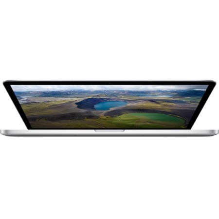 Refurbished Grade A1 Apple MacBook Pro Core i5 8GB 256GB SSD 13 inch Retina Display Mac OS X 2014 Laptop
