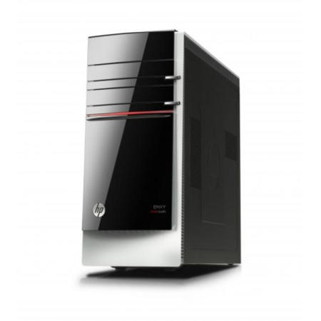 A1 Refurbished Hewlett Packard ENVY 700-470na i7-4790 16GB 3TB NVIDIA GeForce GTX 745 Windows 8.1 Desktop
