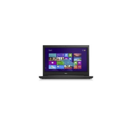 "A1 refurbished DELL Inspiron 15 Intel Pentium 3558u 4GB 500GB Windows 8.1 15.6""  Laptop"