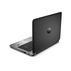 A1 Refurbished Hewlett Packard ProBook 430 Intel Core i3-4030U 8GB 500GB Windows 8.1 Professional Laptop